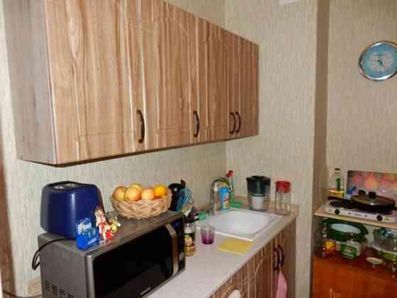 Уборка квартир, помещений, офисов Московская клининговая компания Лана-М Москва