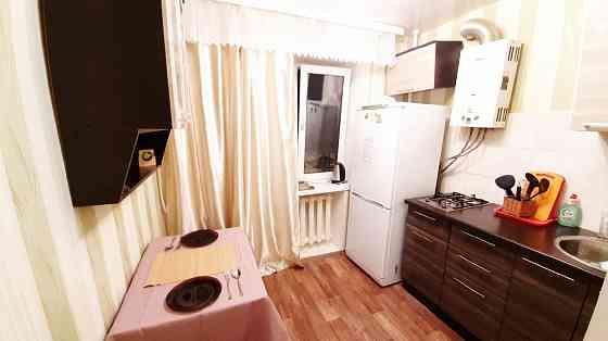 1-комнатная квартира, 25 м², 2/5 эт. Урай