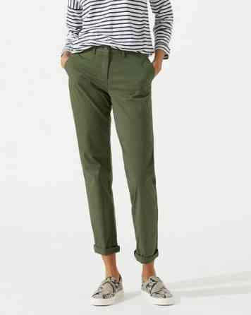 Модные джинсы стрейч (на 46 рос.размер).Италия Санкт-Петербург