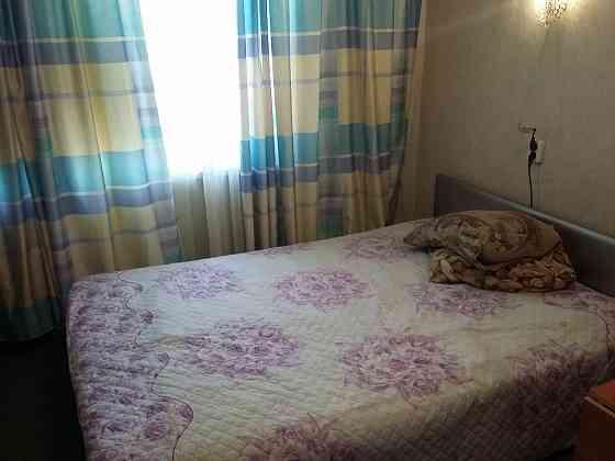 1-комнатная квартира, 26 м², 2/10 эт. Копейск