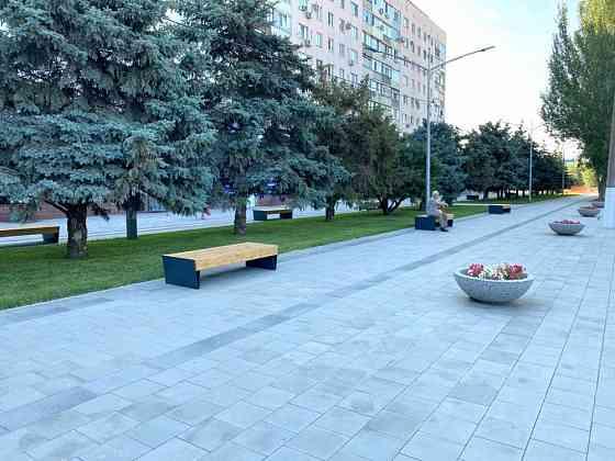 Помещение пл. 369 кв.м. в центре города Волжского Волжский