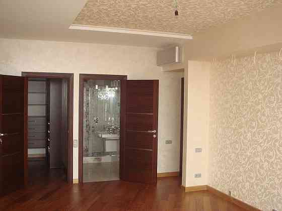 Ремонт квартир, домов, котеджей Саратов