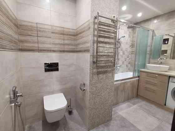 Качественный ремонт квартир, новостроек под ключ Хабаровск