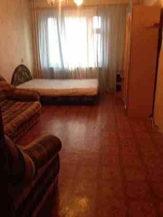 Комната 18 м² в 2-ком. кв., 7/11 эт. Пенза