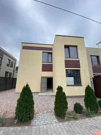 Дом 333 м² на участке 5 сот. Севастополь