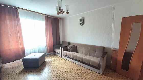 2-комнатная квартира, 55 м², 4/5 эт. Урай