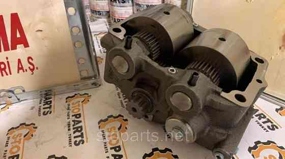 Запчасти для New Holland, Cnh, Fiat, Case, Iveco spare parts Москва