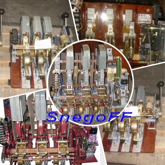 АВМ 15С(Н) 1000А, 1200А, 1500А УХЛ4, стационарный, с электроприводом Краснодар