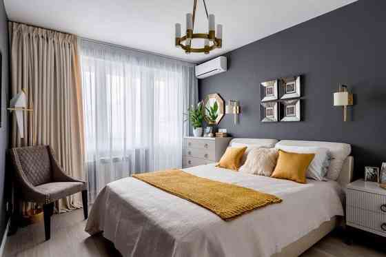 Ремонт квартир, домов, офисов под ключ Краснодар