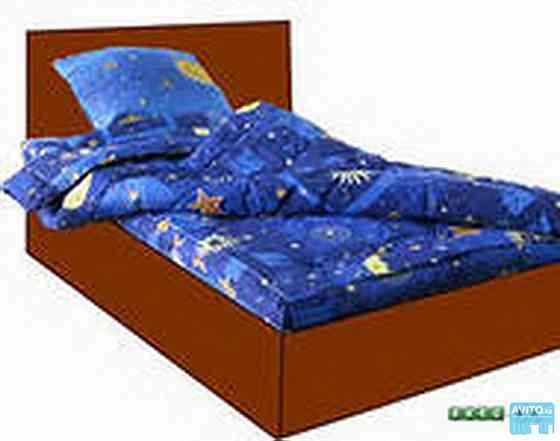 Матрасы, подушки одеяла-все для сна Омск