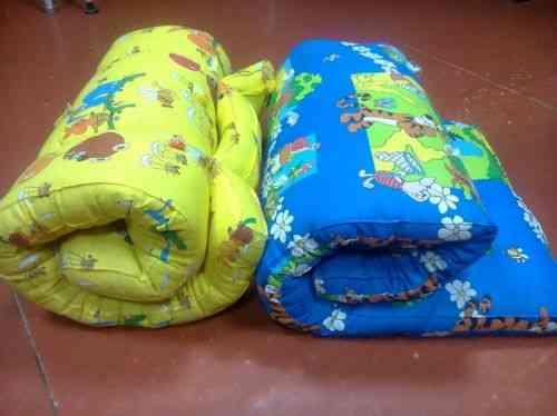 Комплекты для детских кроватей(матрасы, одеяла, подушки) Омск