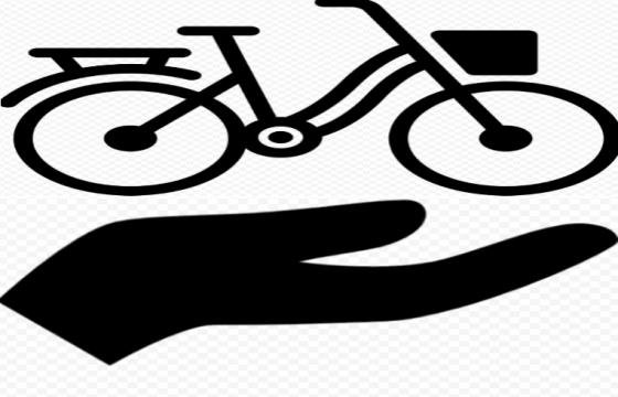 Приведу в порядок ваш велосипед Юрьев-Польский