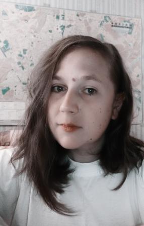 Онлайн-консультант по детскому развитию, педагог Москва