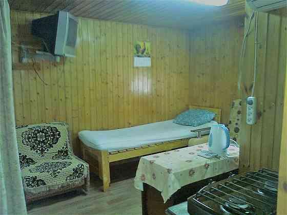 Комната 14 м² в 2-ком. кв., 1/2 эт. Сочи