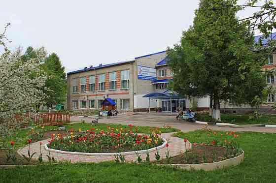 Уход за пожилыми людьми и инвалидами Нижний Новгород