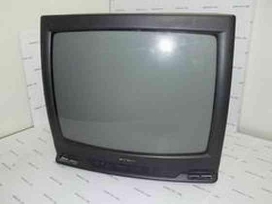 Телевизор Рубин Самара