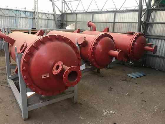 Энергетическое оборудование для тэс грэс Москва