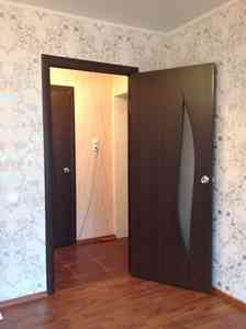 Ремонт квартир, комнат, ванных, кухонь под ключ. Хабаровск Хабаровск