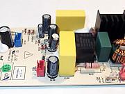 Ремонт (восстановление) электронных модулей бытового оборудования Тверь