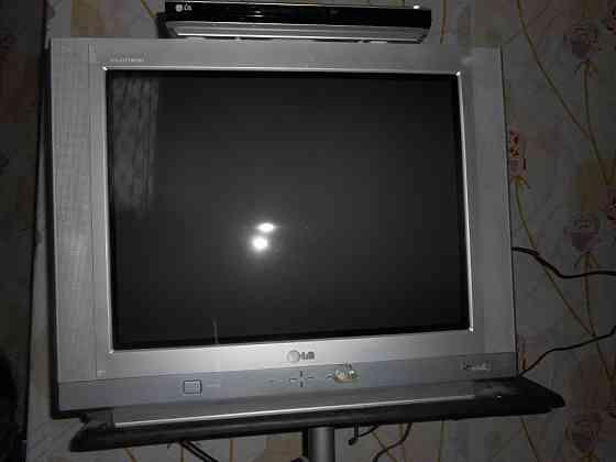 Видеоплеер LG, телевизор LG, подставку Екатеринбург