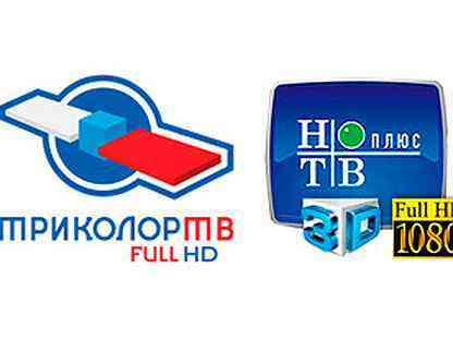 Установка и настройка спутникового ТВ и антенн Можайск