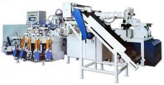 Оборудование, Печи для керамической промышленности Москва