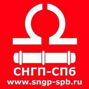 Бензин для промышленных целей Ярославль