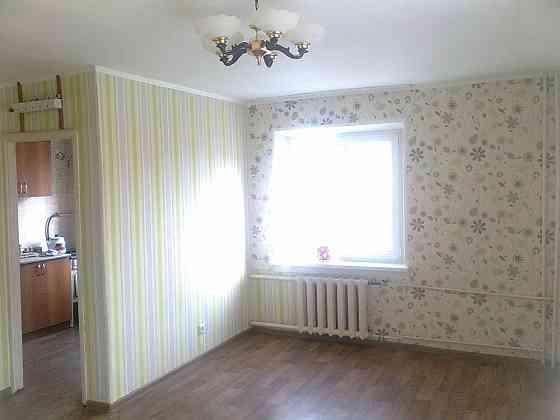 1-комнатная квартира, 33 м², 4/5 эт. Челябинск