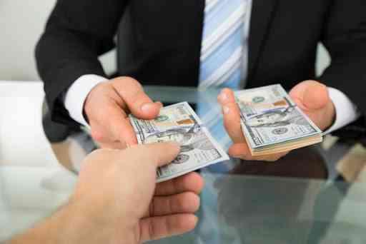 Инвестиции и кредиты предлагают 2% в год Санкт-Петербург
