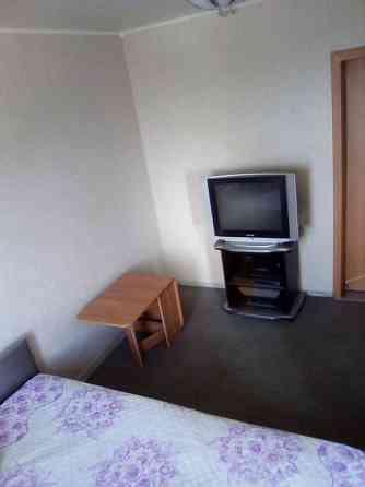 1-комнатная квартира, 24 м², 1/5 эт. Копейск