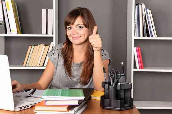 Приглашаем Вас изучить бухгалтерский учёт, 1С или повысить квалификацию Челябинск
