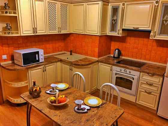 2-комнатная квартира, 65 м², 8/10 эт. Ставрополь