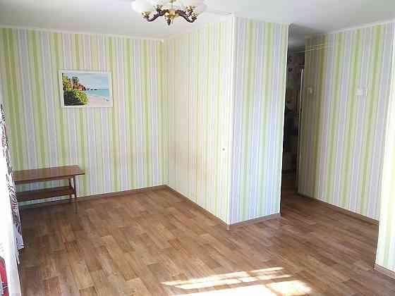 1-комнатная квартира, 32 м², 4/5 эт. Челябинск