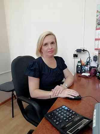Обучающие бухгалтерские курсы с последующим трудоустройством в Челябинске Челябинск