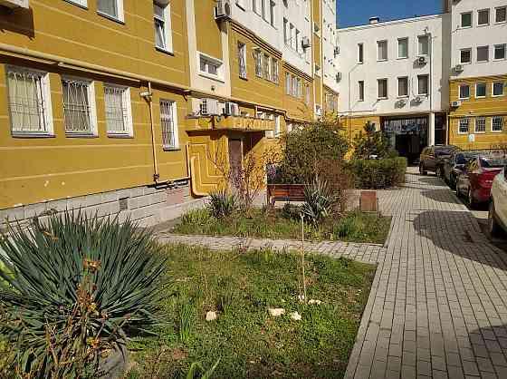 2-комнатная квартира, 64 м², 5/10 эт. Севастополь