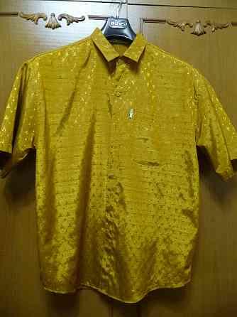 Продажа рубашек Курск