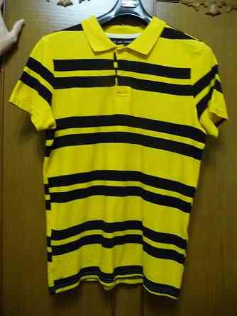 Продажа рубашки-поло Курск