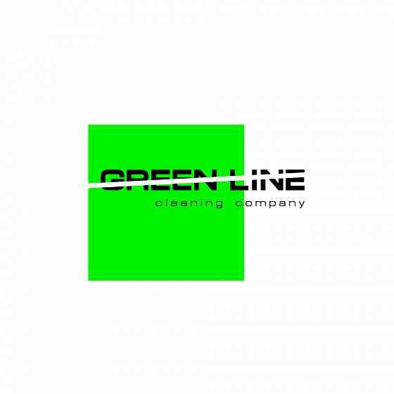 Клининговая компания GREEN LINE имеет богатый опыт предоставления клининговых услуг Симферополь