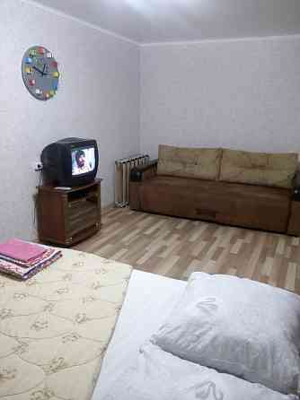 1-комнатная квартира, 30 м², 4/5 эт. Сатка