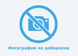 Готовый, рентабельный бизнес для инвестиций Омск