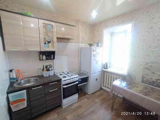 1-комнатная квартира, 40 м², 3/5 эт. Урай
