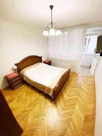 2-комнатная квартира, 64 м², 7/14 эт. Сочи