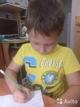 Подготовка к школе Тимашевск