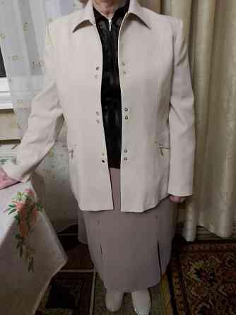 Пиджак женский Краснодар