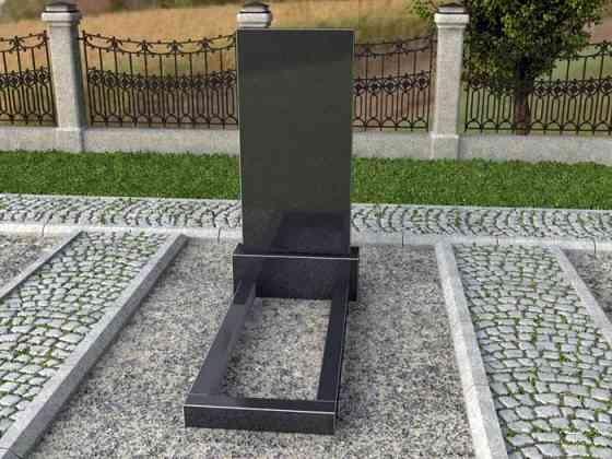 Памятники из гранита и мрамора Гранит44 Кострома