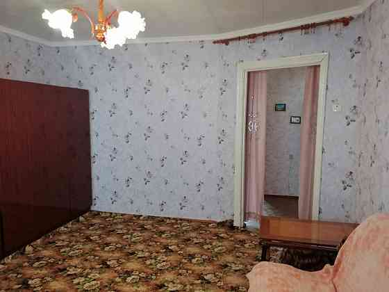 2-комнатная квартира, 52 м², 3/3 эт. Красногвардеец