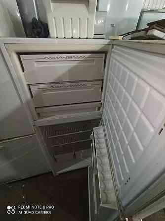 Холодильник бирюса22 в Омске Омск