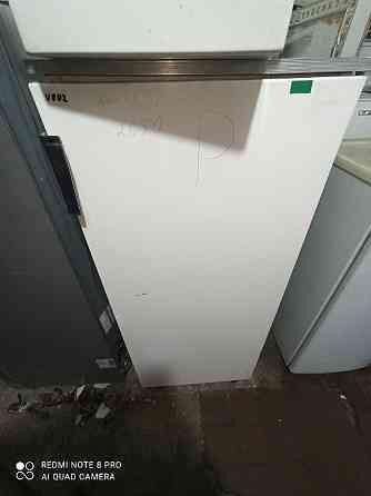 Холодильник полюс10 в Омске Омск