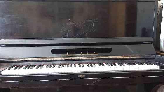 Пианино Дзержинск