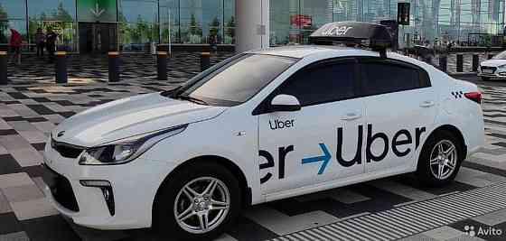 Аренда авто под такси без залога, автомобили без залога Челябинск